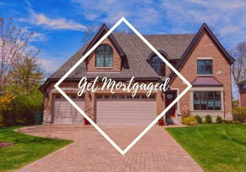 10 Essential Tips for Taking Out Your First Mortgage in Richmond Hill, Ontario